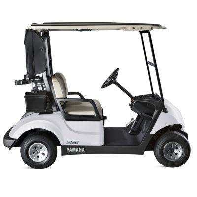 Golfautot