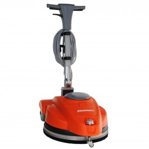 Cleanserv SD51/1500G