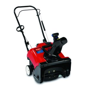 Toro Power Lite