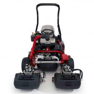 Toro Greensmaster 3400/3420