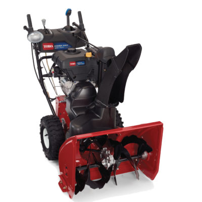 Toro-Power-Max-HD-926-OXE