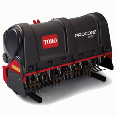 Toro-ProCore-864