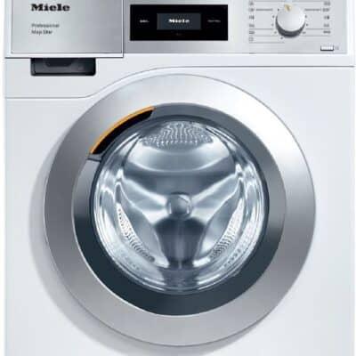 Miele pesukoneet ja kuivausrummut